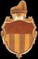 Casa Nicolò Priuli